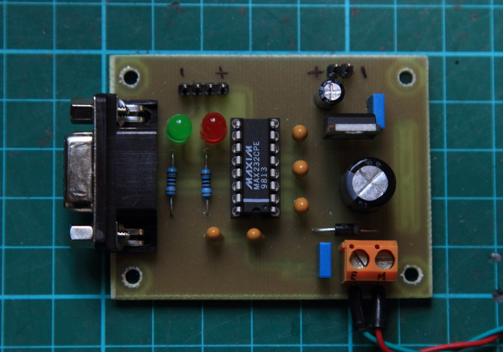 rs232interface3