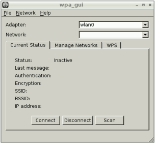 wpa-gui-wireless