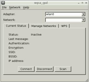 wpa-gui-wireless